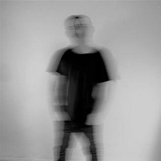 Nico Purman: The 'Monday Is OK' Mix