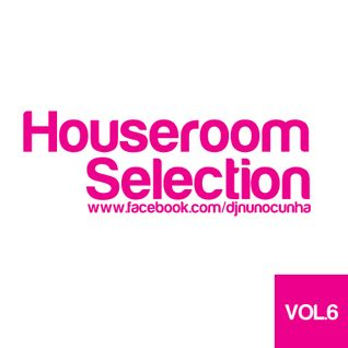 Houseroom Selection - June 2012