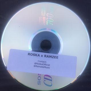 ROSKA x RAMZEE #UKFunky