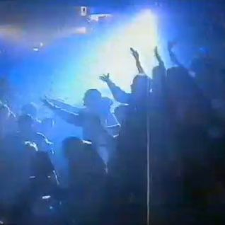 Deeper Sounds of Rave - 1990-1992