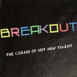 Breakout 08/06/2011