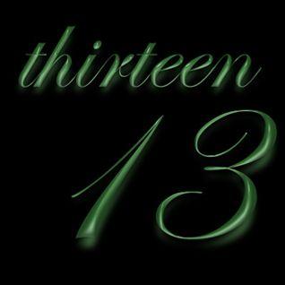 thirteen13 - February 2016