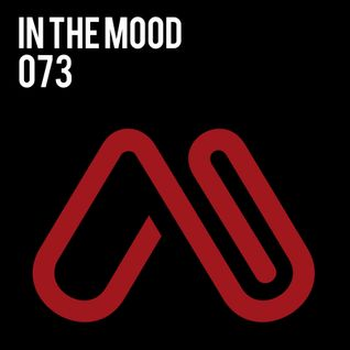 IN the MOOD 73  - Joel Mull Guest Mix
