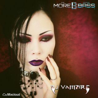 My TranceVision Vol 77
