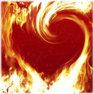 Heart's Desire 001