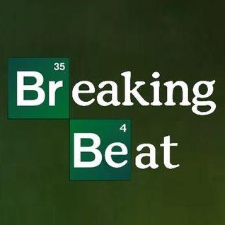 MrTee - BreakBeatSet 06082015