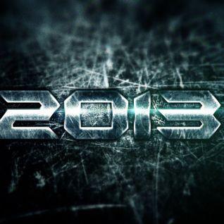 Radu Dan - In The Mix (14.02.2012)