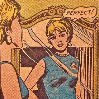 告白的に正しい女優論
