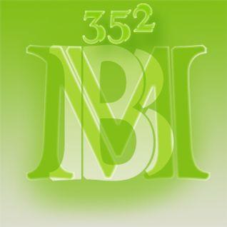 Musik Bitte #352 pt.3 (21.08.2016 Live @ RauteMusik.FM)