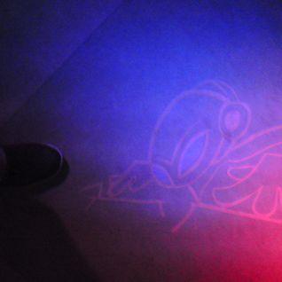 Fengari@zeal´s Birthdayparty_szene-rochlitz_17.03.2012