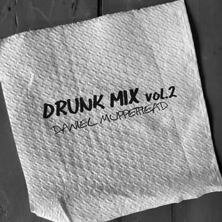 aerhjtrwg (Drunk Mix vol.2)