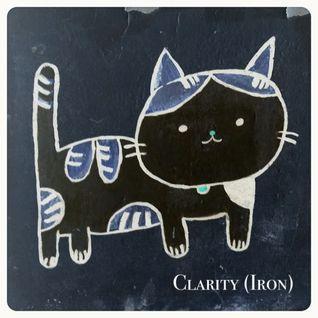 Clarity (Iron)