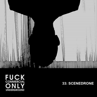 FCOU33: SCENEDRONE