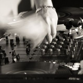 GOLD DUBS 2013 PROMO MIX [Free Download] 140-180bpm