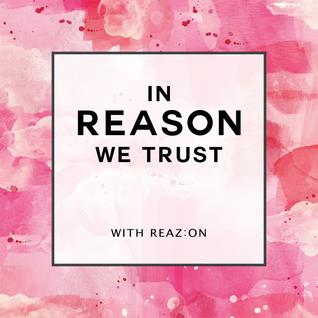 Reaz:on - IRWT Radio #003
