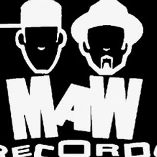 Louie Vega & Kenny Dope - Va Strictly MAW RARE MIX