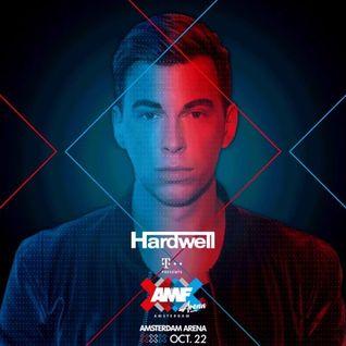 Hardwell - Amsterdam Music Festival - 22.10.2016 (Free) By : → [www.facebook.com/lovetrancemusicfore