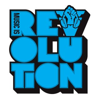 Carl Cox Ibiza – Music is Revolution – Week 3
