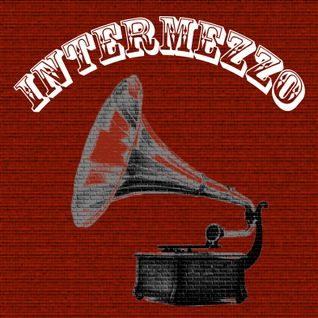Tony Maroni - Intermezzo Mixtape