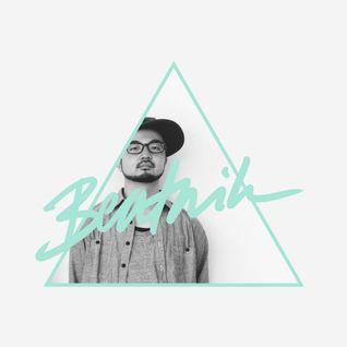 Shingo Suzuki: Beatnik Mix