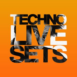 @sethtroxler & @bill_patrick - Liveset @ Soundtrack For The Last Day On Earth - 24-06-2013