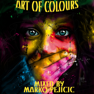 Art Of Colours