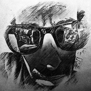 Freeman Rorschach Podcast 003 Intemporelle Mix