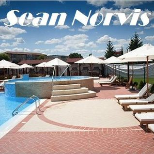 Sean Norvis - Sun Beach December Mix 2012