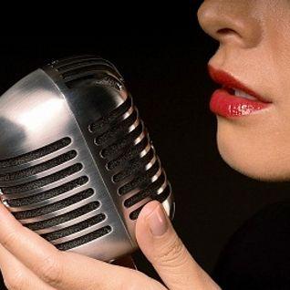 Women Vocals all around the World