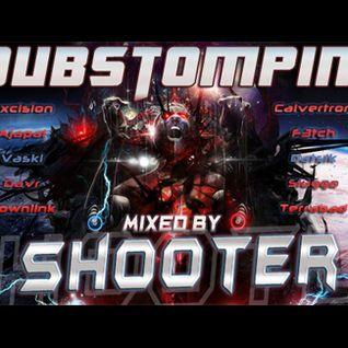 Shooter - Dubstompin'
