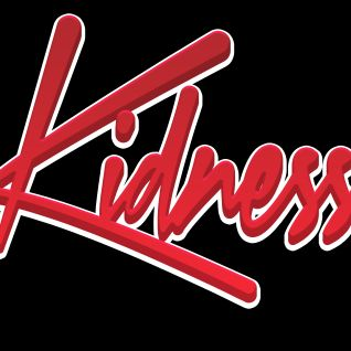 Cindy Lauper - Girls Just Wanna Have Fun (Kidness Remix)