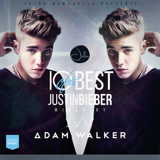 10 Of The Best - Justin Bieber