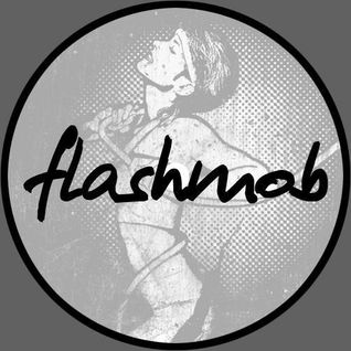 Flashmob Mix 2