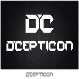 D'Cepticon - Lost in Memories #4