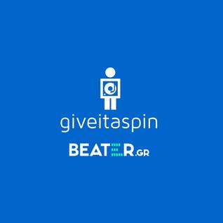 beater.gr | 15 Feb 2015 | Listener X