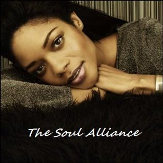 The Soul Alliance: Neo Soul + Remixes XXIV