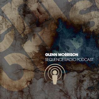 Glenn Morrison - Sequence Radio Show Episode 053 - WMC Promo Mix - March 2013