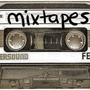 mixtape march2015