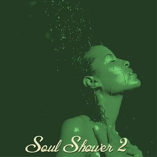 SchmitzCutz - Soul Shower Vol. 2