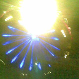 +dj ZJWIEF techno-acid-rave mix 13-11-2014+