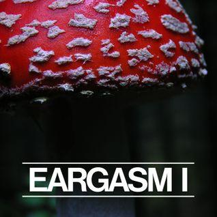 Eargasm I