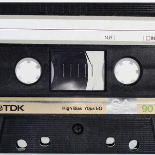 Koots MC @ Super FM 1996-7 [part c]