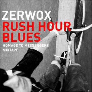 Rush Hour Blues