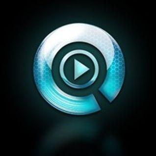 DJ Kylo - Underground Motion #072