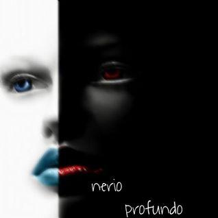 Nerio - Profundo