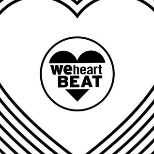 A mixtape dedicated to Weheartbeat