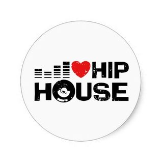 "HipHouse in ""da"" Mix. OldSchool & Remember the Hip House origin. 1987/1990"