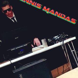 Dj Yannis - Study Leave Boredom Mix 2k14