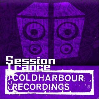 Session Trance Coldharbour Special