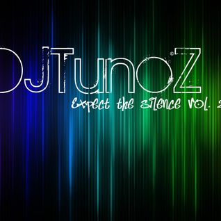 DJTunoZ - Expect the Silence Vol.2